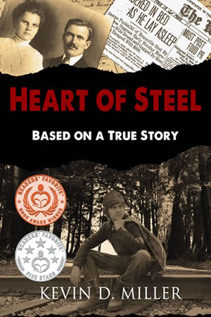 Buy Heart of Steel Based on a True Story